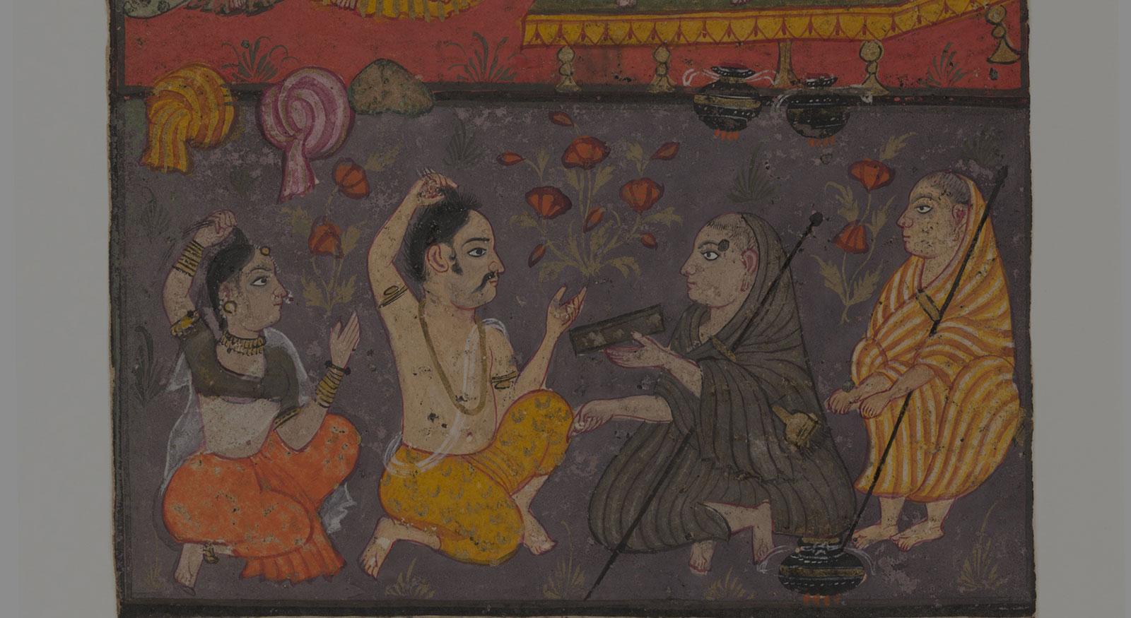Bg16india
