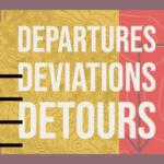 Departures crop